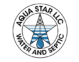 Aquastarwellandseptic – Just another WordPress site